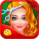 Christmas Salon Girl Makeover v1.0.1