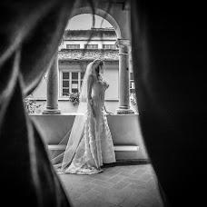 Wedding photographer Stefano Meroni (meroni). Photo of 22.03.2016