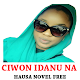 Download Ciwon Idanuna - Hausa Novel For PC Windows and Mac