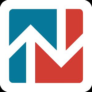 pdf to mobi converter app