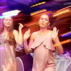 Wedding photographer Yuliya Artemeva (artemevaphoto). Photo of 28.03.2017
