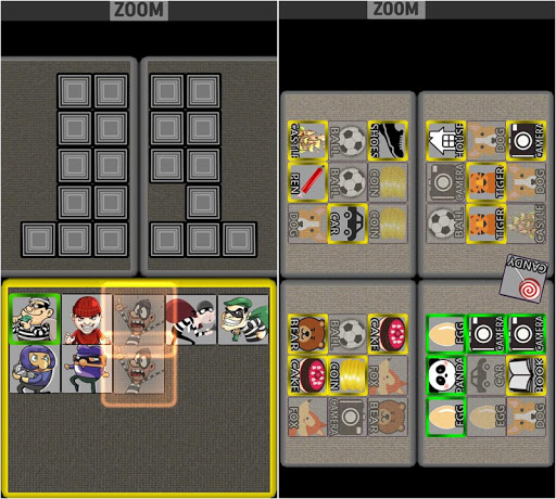 Board Game Friends (2,3,4players) 14Games apkdebit screenshots 4