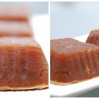 Meat With Espagnole Sauce Recipes.