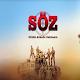 Söz Dizisi Müzikleri 2019 İnternetsiz Dinle APK