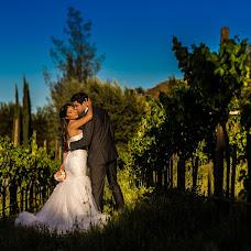 Wedding photographer Israel Torres (israel). Photo of 27.08.2015
