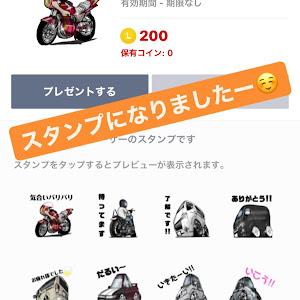 ハイラックススポーツピックアップ RZN152H のカスタム事例画像 yuukiさんの2020年09月09日12:07の投稿