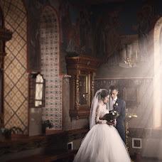 Wedding photographer Vladislav Saverchenko (Saverchenko). Photo of 11.04.2018