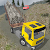 Offroad Cargo Trailer Truck file APK Free for PC, smart TV Download