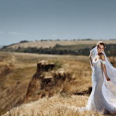 Wedding photographer Ruslan Fedyushin (Rylik7). Photo of 16.08.2018