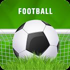 Football Soccer Games