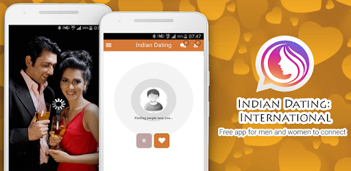 Free Indian Dating Apps Without Payment