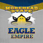 Eagle Empire icon