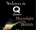Q Square Moonlight Bubbly Market : Q Square , Worcester, South Africa