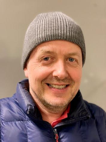 Sampson Åkra Grå Lue