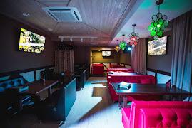 Ресторан Караоке-бар Pintagon