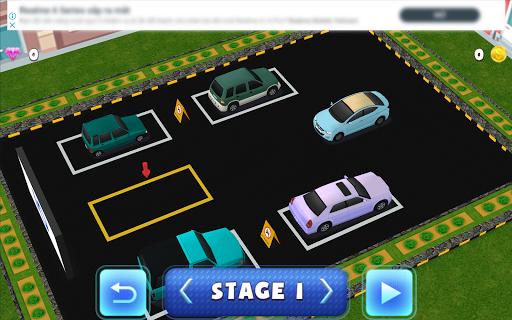 Parking Master screenshots apkspray 9