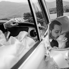 Wedding photographer Francesco Alfonsi (francescoalfons). Photo of 09.10.2015