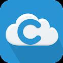 Cratio Field Service Software icon
