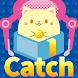 クレーンゲーム「アイキャッチオンライン(iCatchONLINE)」オンラインゲーム アプリ