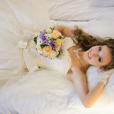 Wedding photographer Dmitriy Skachkov (Skachkov). Photo of 01.07.2014