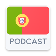 Portugal Podcast