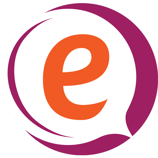 e-BIGZ školstvo