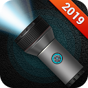 Brightest Flashlight Free 1.0