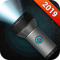 Brightest Flashlight Free APK