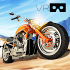 Race Moto in Traffic 1.3.3