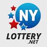 net.lottery.newyork