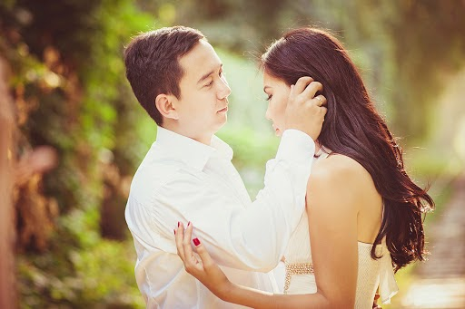 Wedding photographer Galiya Karri (VKfoto). Photo of 24.04.2015