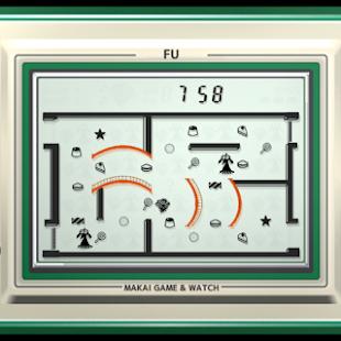Nostalgia gg (gg Emulator) - Review Apk Game Android