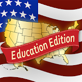 State the States™ Education Ed