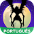 Death Note Amino em Português file APK for Gaming PC/PS3/PS4 Smart TV