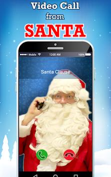 Videochiamata Babbo Natale.Download Vivere Babbo Natale Videochiamata Apk Latest Version App