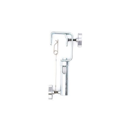 Junior Stage Clamp, 28mm