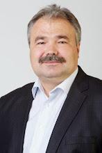 Photo: Nagy István