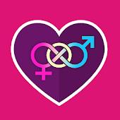 Sex Game for All Couples icon