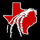 Texas Frightmare Weekend for PC-Windows 7,8,10 and Mac