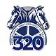 Teamsters 320 Download on Windows