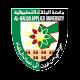 خدمات موظفي جامعة البلقاء التطبيقية APK