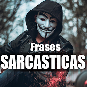 Frases Sarcasticas Android Appar Appagg