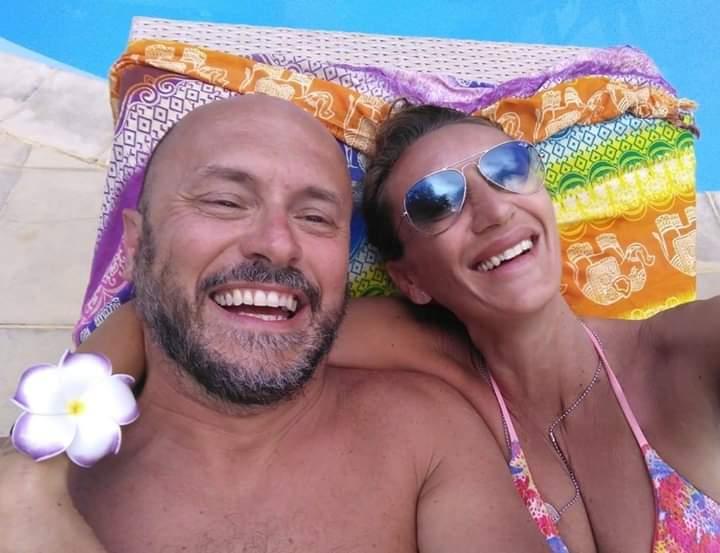 Sorridi...mi di chiara_moretti