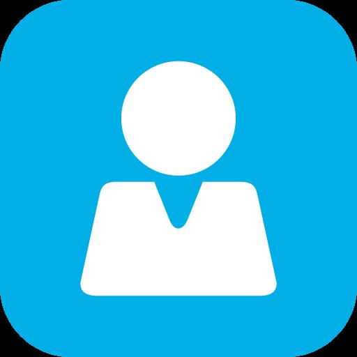 Android aplikacija Moj Telekom