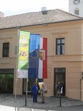 Photo: OÖ Landesausstellung, Bad Leonfelden