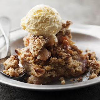 Walnut Cobbler Recipes