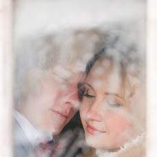 Wedding photographer Evgeniy Ishmuratov (eugeneishmuratov). Photo of 16.03.2017