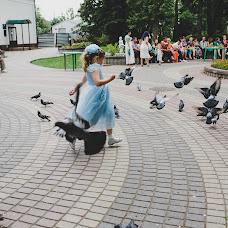 Свадебный фотограф Вера Смирнова (VeraSmirnova). Фотография от 17.11.2013
