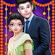 Royal Indian Wedding and Honeymoon Days