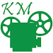 Kannywood Movies Pro icon